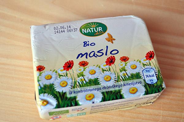 bio-maslo-hofer