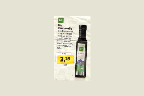 bio-laneno-olje